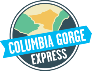 Columbia Gorge Express