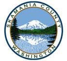 Skamania County Logo